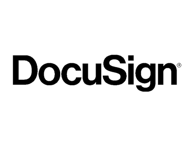 DocuSign_logo_nb